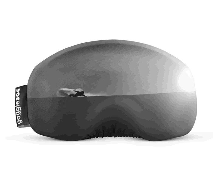Goggle Soc Carve Soc
