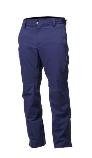 Descente Colden Pant - Regular