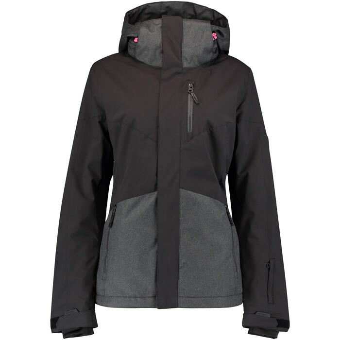 O'Neill Coral Wmns Jacket