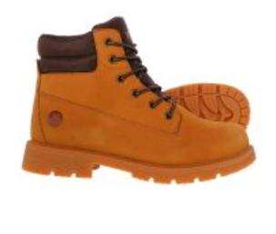 XTM Costa Snow Boot