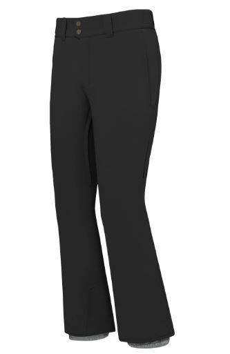 Descente Crown Pant - Black