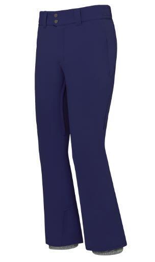 Descente Crown Pant - Navy