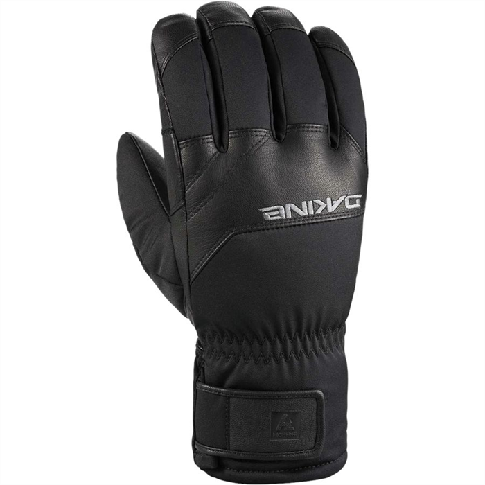 Dakine Excursion Glove 18