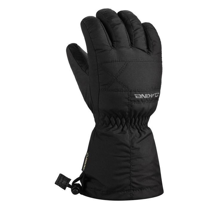 Dakine Avenger Kids Glove