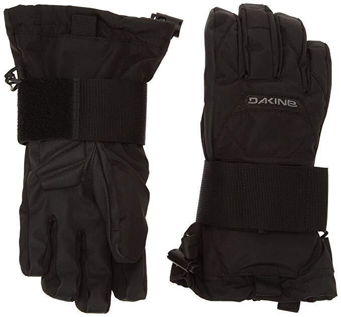 Dakine Nova Wristguard Kids Glove