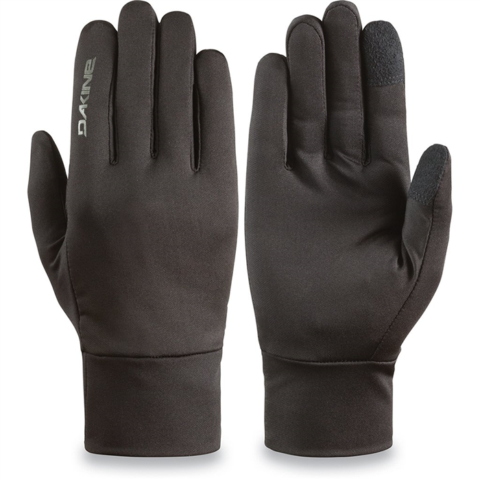 Dakine Rambler Glove Liner