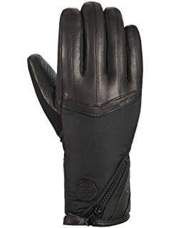 Dakine Rogue Wmns Glove
