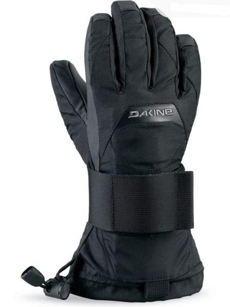 Dakine Wristguard Kids Glove