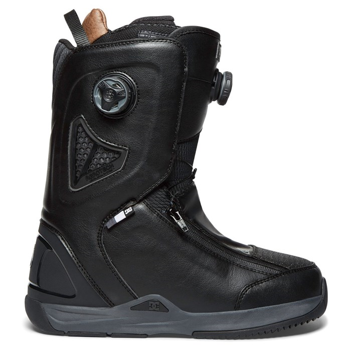 DC Travis Rice Snowboard Boot