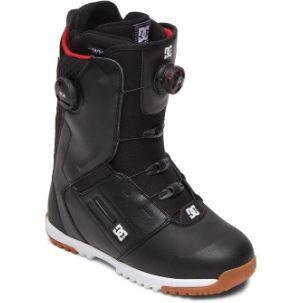 DC Control Snowboard Boot