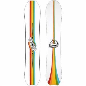 Burton Deep Thinker Snowboard