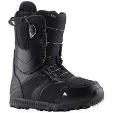 Burton Ritual Wmns Snowboard Boot