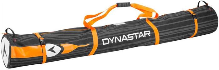 Dynastar Speed 2 Pair Ski Bag