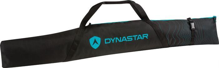 Dynastar Intense Basic Ski Bag