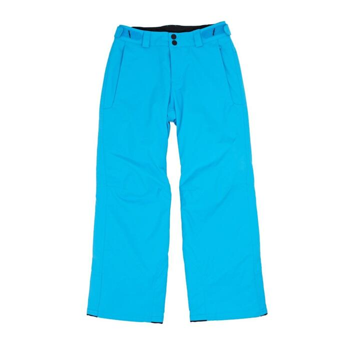 O'Neill Anvil Kids Pants