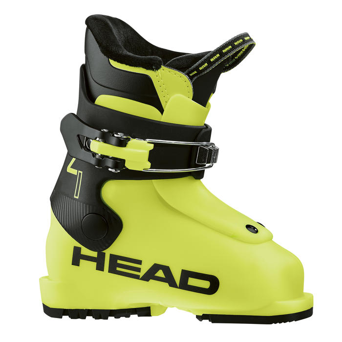 Head Z1 Jnr Ski Boot