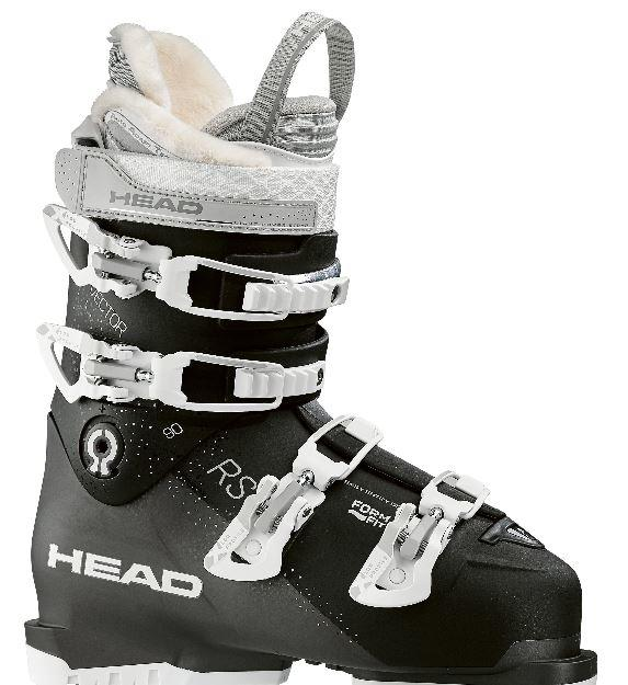 Head Vector RS 90 Wmns Ski Boot