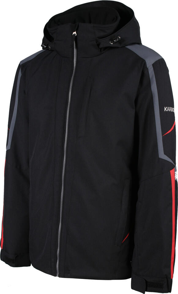 Karbon Element  Saturn Jacket
