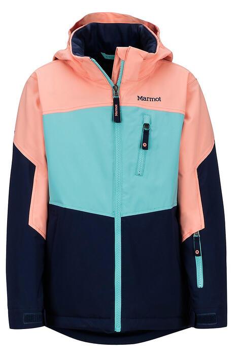 Marmot Elise Kids Jacket