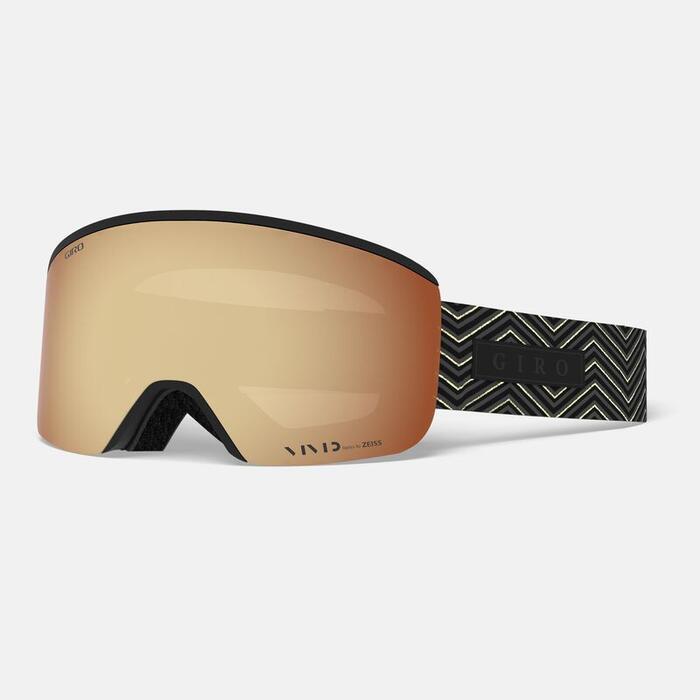 Giro Ella AF Wmns Goggle