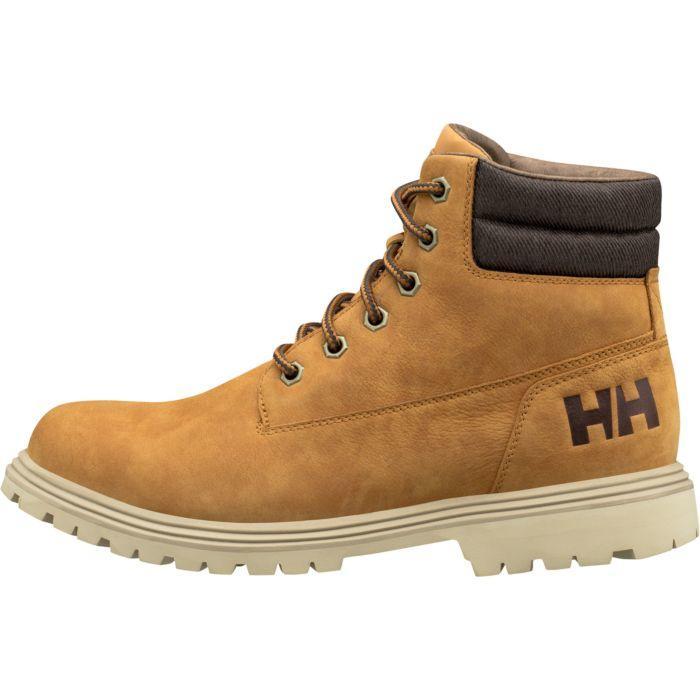 Helly Hansen Fremont Apres Boot