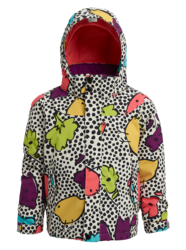 Burton Elodie Kids Jacket