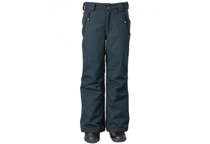 Elude Blair Kids Pant