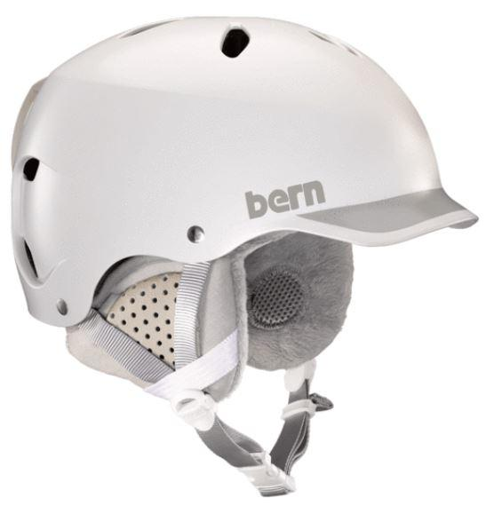 Bern Lenox Wmns Helmet