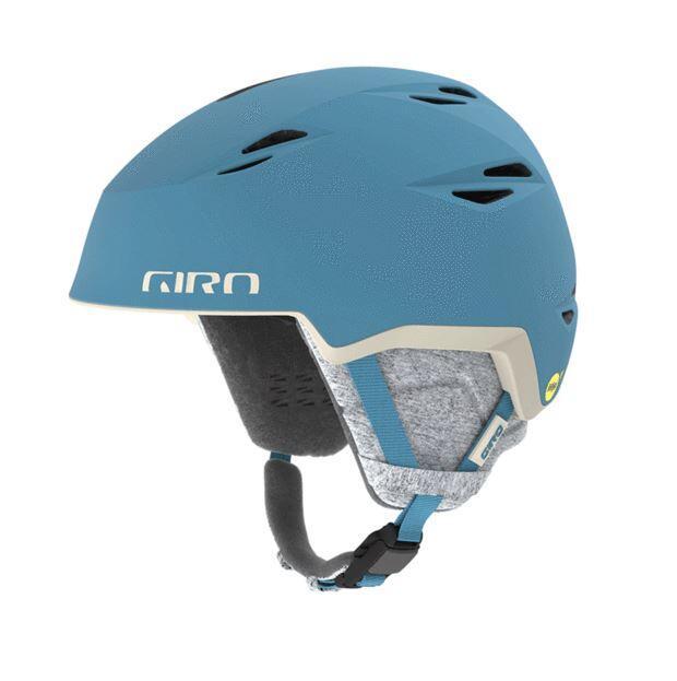 Giro Envi Mips Wmns Helmet