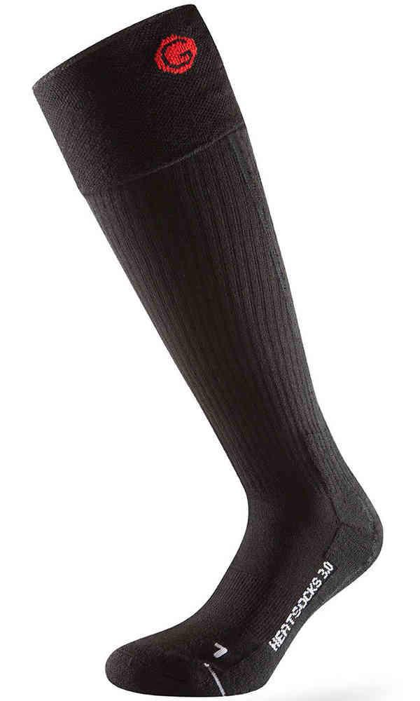 Lenz Heat Sock 3.0