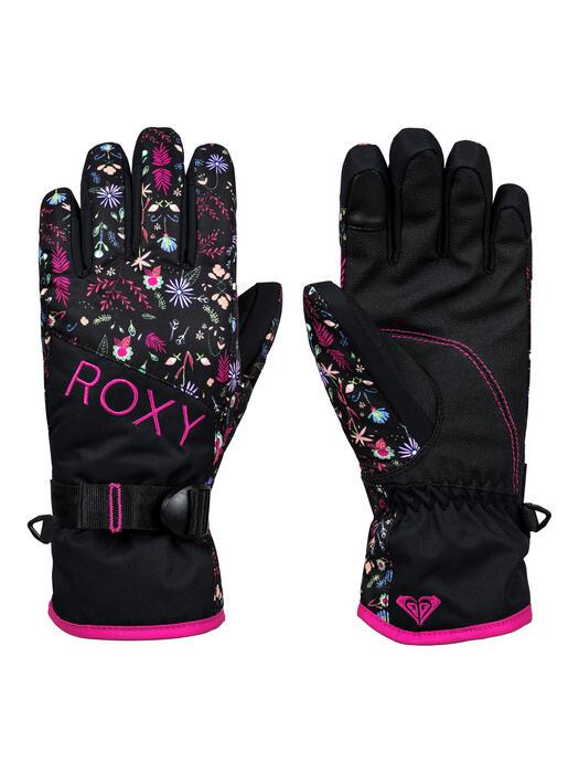 Roxy Jetty Kids Gloves