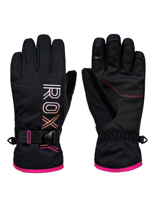 Roxy Freshfield Kids Gloves