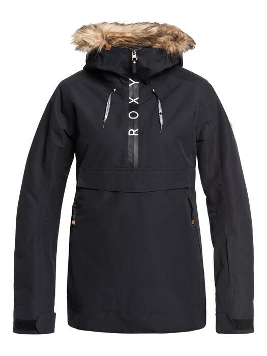 Roxy Shelter Wmns Jacket