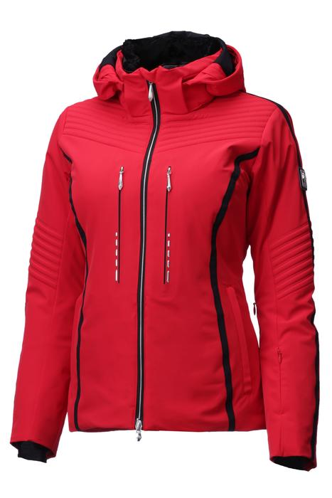 Descente Layla Wmns Ski Jacket