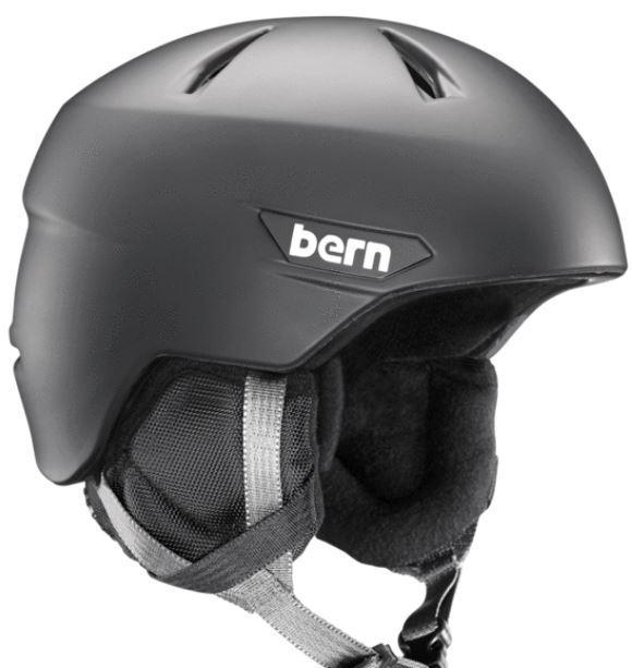 Bern Weston Kids Helmet