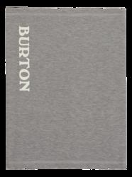 Burton Expedition Neckwarmer