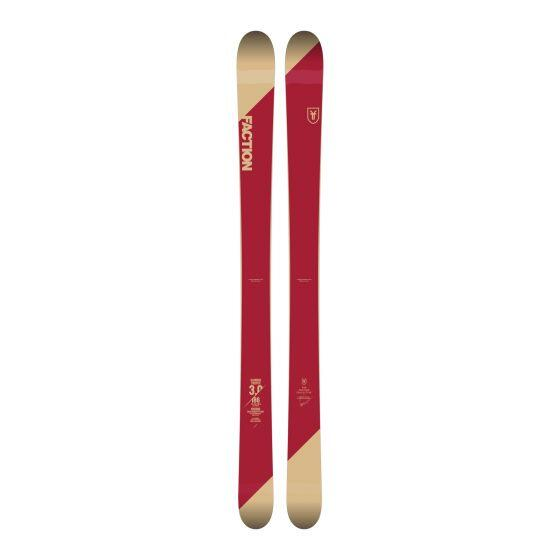 Faction Candide 3.0 Ski Only