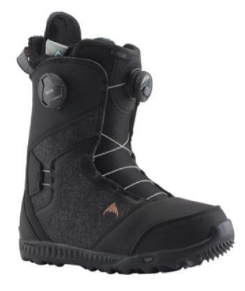 Burton Felix Boa® Wmns Snowboard Boot