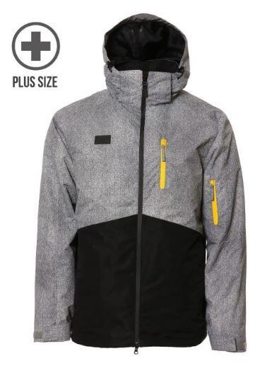 XTM Finn Plus Jacket