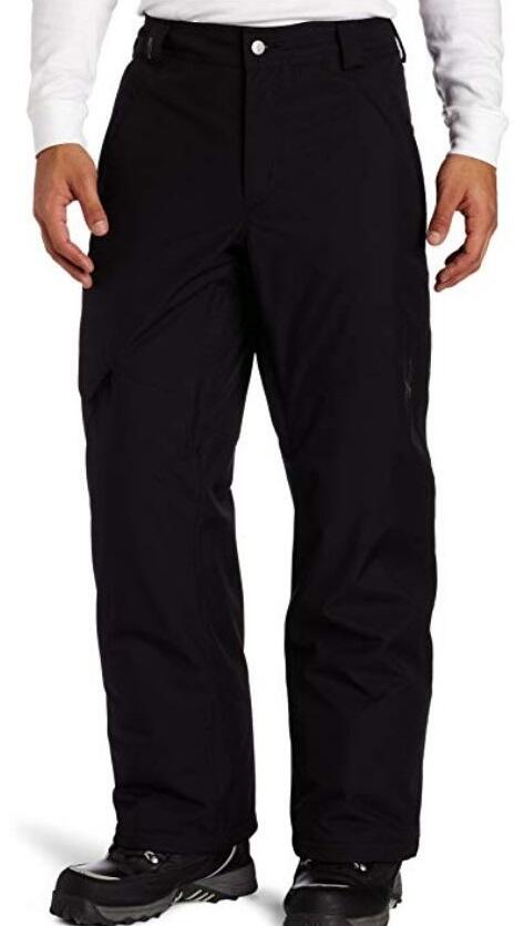 Spyder First Tracks Pant