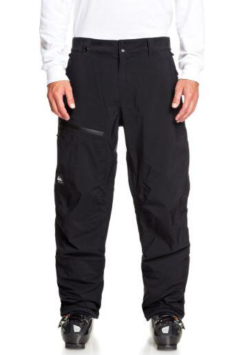Quiksilver Forever 2L Gore-tex Pant
