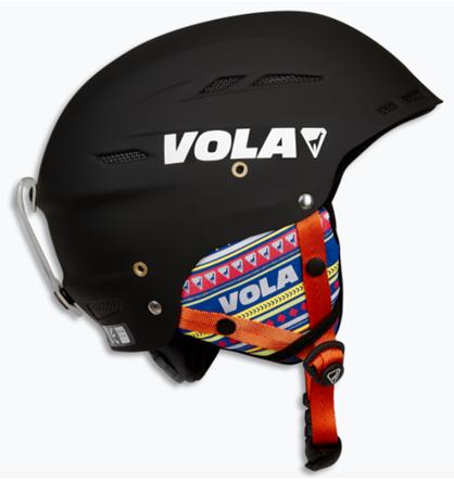 Vola Free-SL Helmet