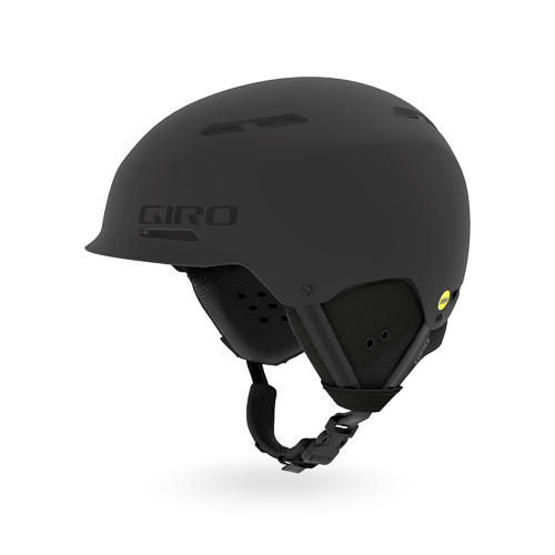 Giro Trig MIPs Helmet