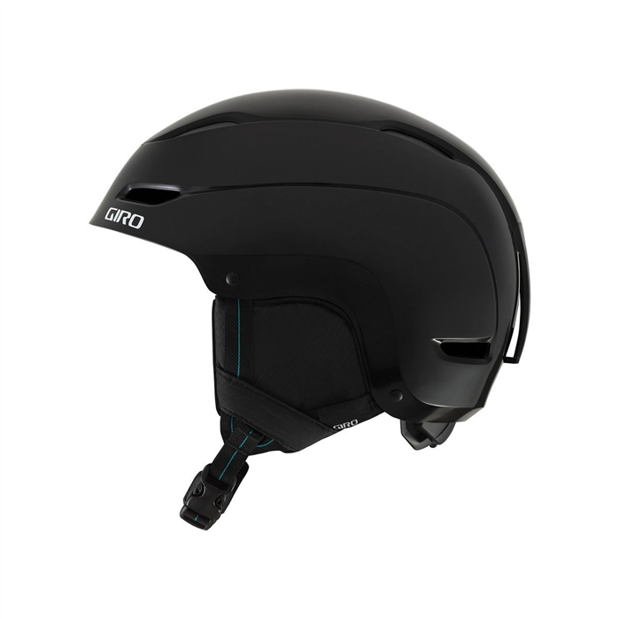 Giro Scale Foundation Helmet