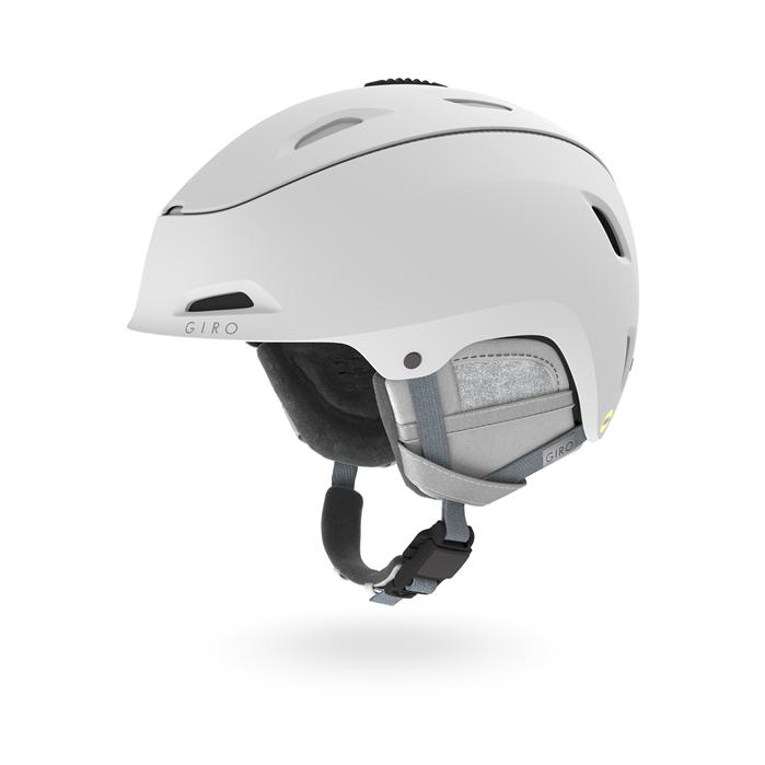 Giro Stellar MIPS Wmns Helmet