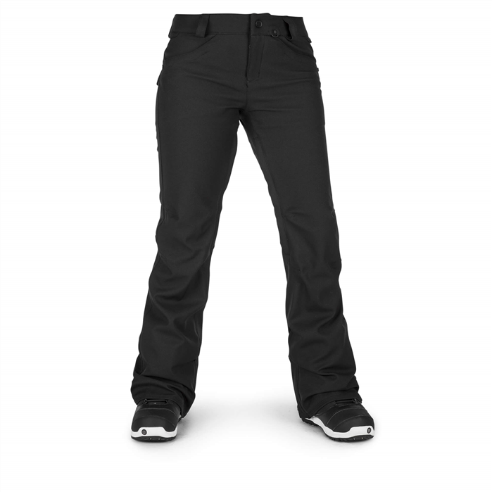Volcom Species Stretch Wmns Pant