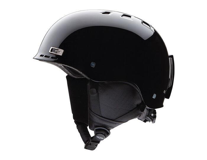 Smith Holt Jnr Helmet