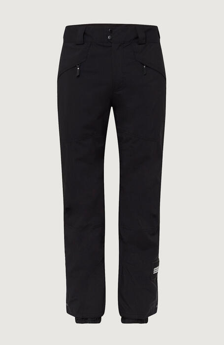 O'Neill Hammer Insulated Pant