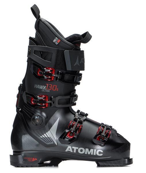Atomic Hawx Ultra 130 S Ski Boot