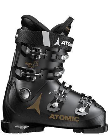 Atomic Hawx Magna 75 Wmns Ski Boot